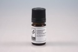 Photo1: Angelica Root 5ml
