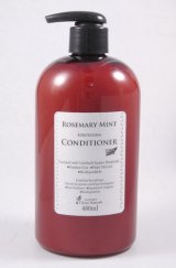 Rosemary Mint Conditioner -Fortifying- 480ml